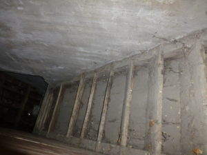 mat architettura Rifacimento copertura Corso Susa 7 Rivoli