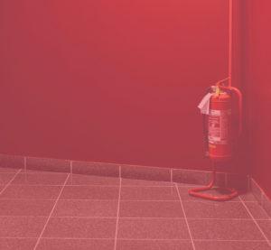 mat architetti certificazione antincendio