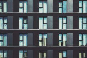 mat architettura enea detrazioni