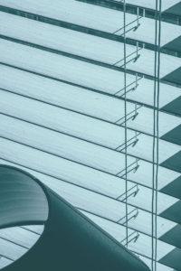 mat architettura facility management