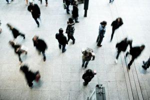sicurezza nei luoghi pubblici mat architettura