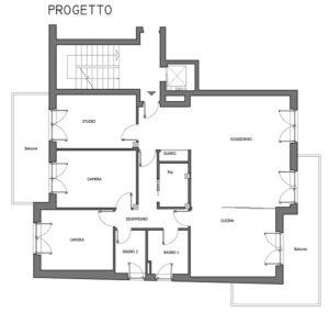 progetto_corso monte cucco torino