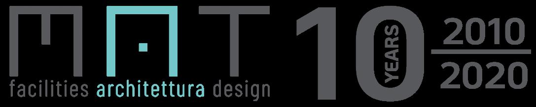 MAT Studio di Architettura