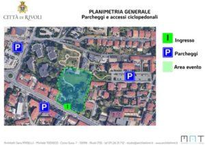 Parco-Salvemini-PARCHEGGI