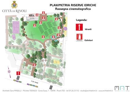 Parco-Salvemini-RISERVE-IDRICHE-cinema.